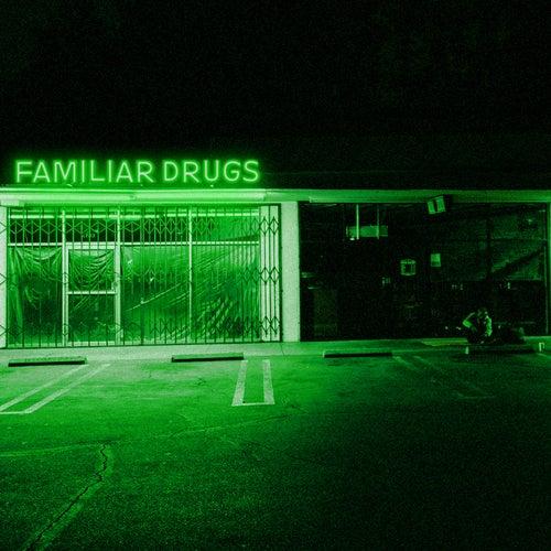 Familiar Drugs by Alexisonfire