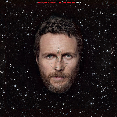 Ora (International Version) von Jovanotti