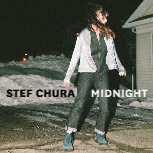 Midnight by Stef Chura