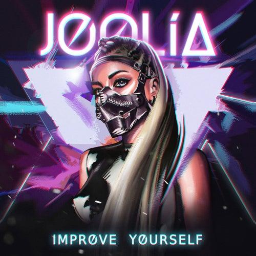 Improve Yourself by Joolia