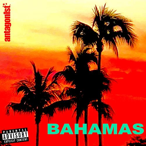 Bahamas by Antagonist