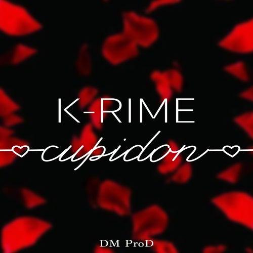Cupidon von Krime