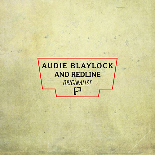 In Foggy Old London by Audie Blaylock And RedLine