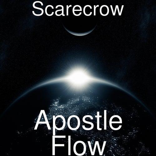 Apostle Flow de Scarecrow