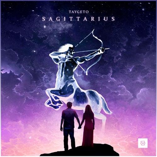 Sagittarius by Taygeto
