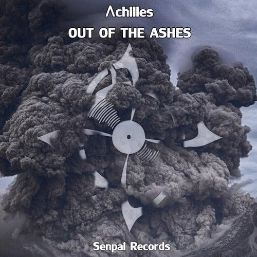 Out of the Ashes de Achilles