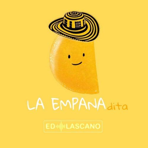 La Empanadita (feat. Calixto Ochoa) de Ed Lascano