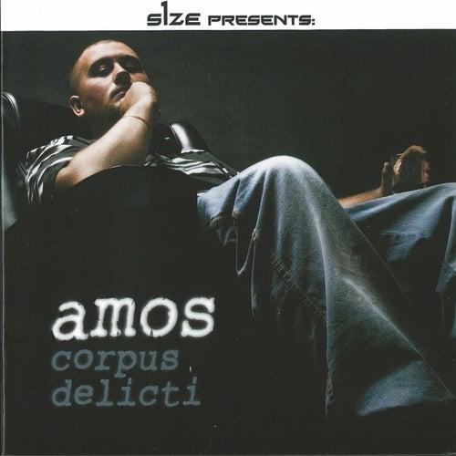 Corpus Delicti by Amos