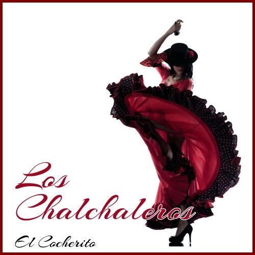 El Cocherito de Los Chalchaleros