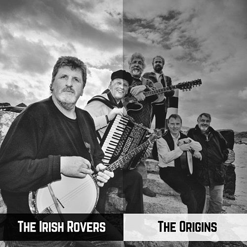 The Origins by Irish Rovers