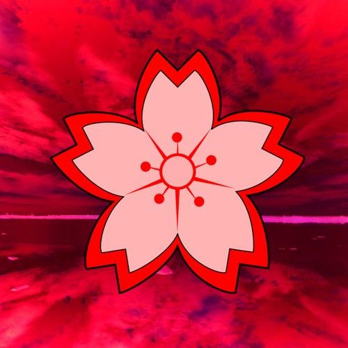 Cherry Blossom von Joshua Epithet