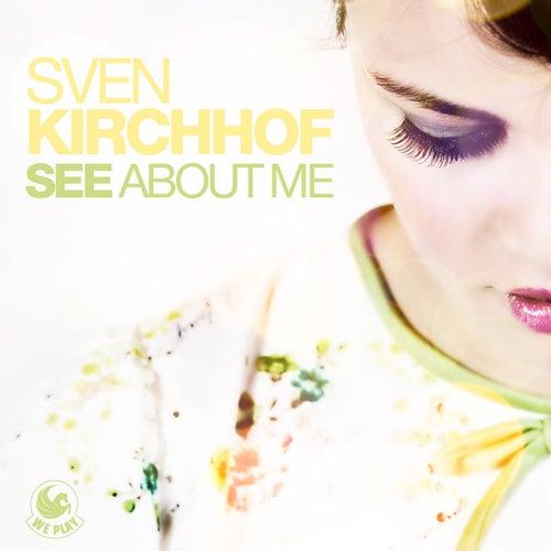 See About Me von Sven Kirchhof