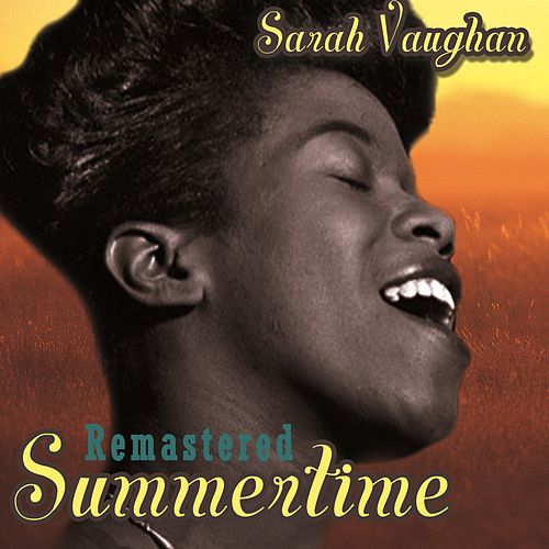 Summertime (Remastered) von George Gershwin