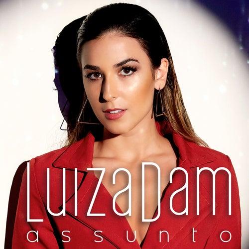 Assunto de Luiza Dam