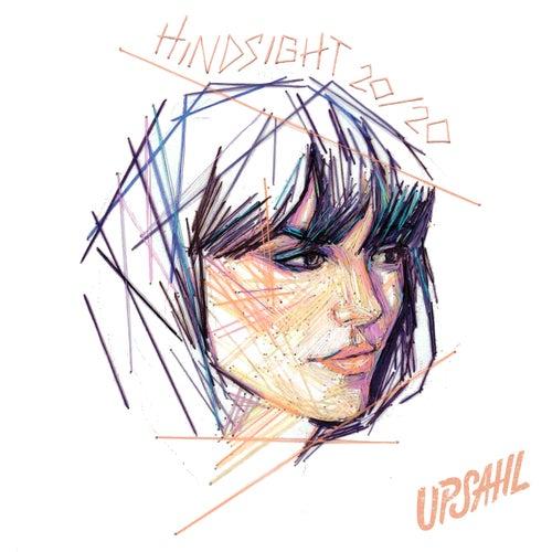 Hindsight 20/20 von UPSAHL