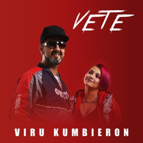 Vete de Viru Kumbieron