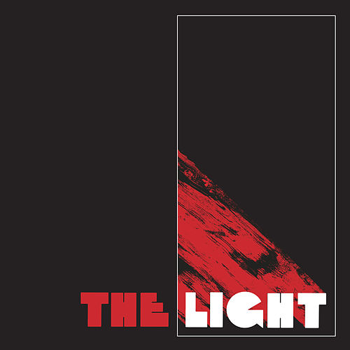 The Light by Cate Le Bon