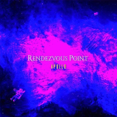 Apollo by Rendezvous Point