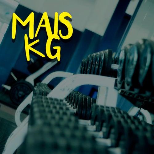 Mais Kg by Guru