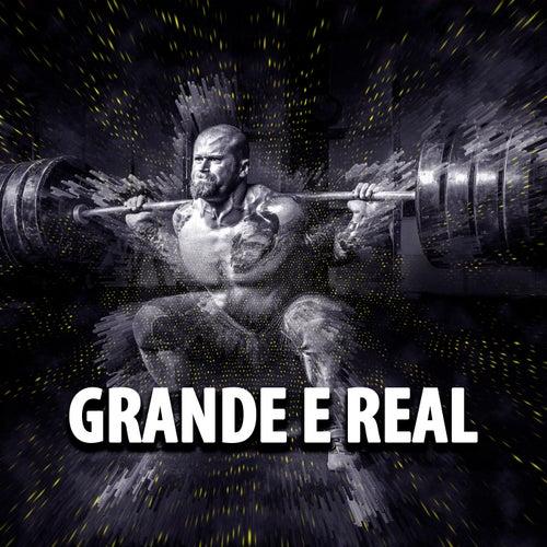 Grande e Real by Guru