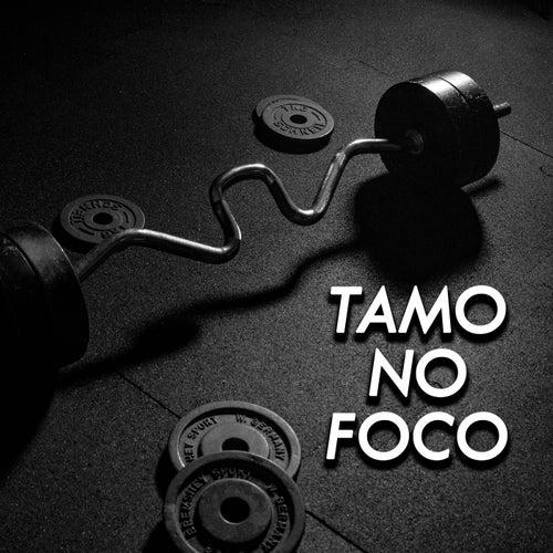 Tamo No Foco by Guru