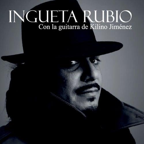 Ingueta Rubio de Ingueta Rubio