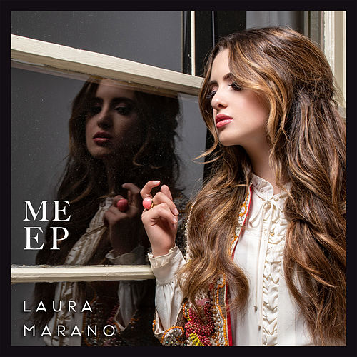 Me von Laura Marano