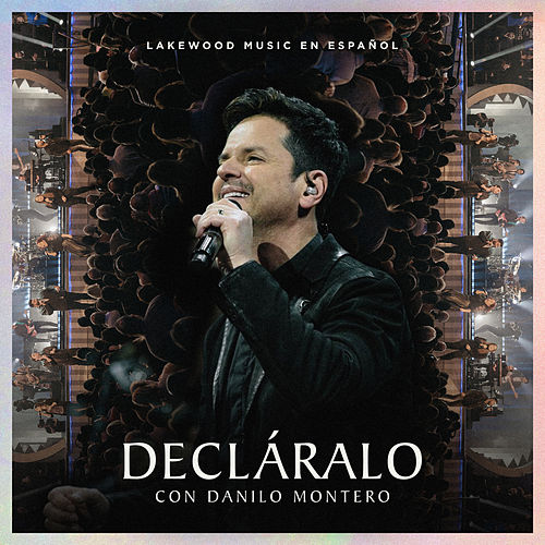 Decláralo de Lakewood Music En Español