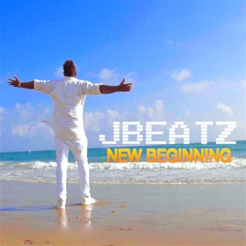 New Beginning by JBeatz