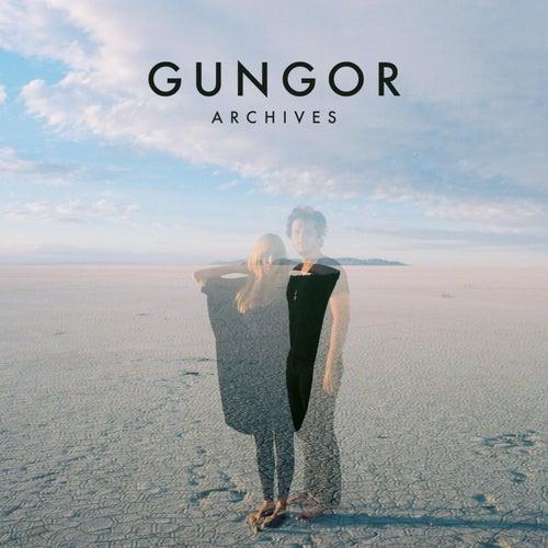 Archives de Gungor
