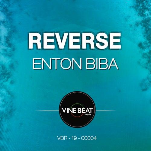 Reverse by Enton Biba