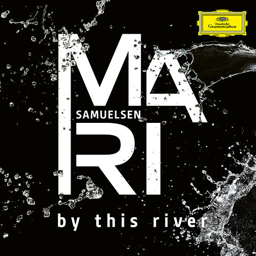Eno, Roedelius, Moebius: By This River (Arr. Badzura) von Mari Samuelsen