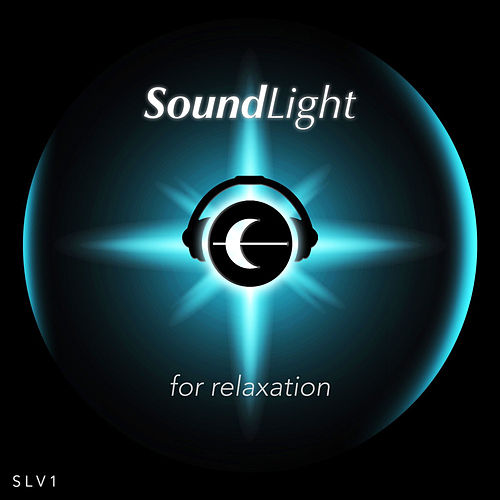 SLV1: SoundLight for Relaxation von Elijah Ray