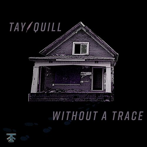 Without a Trace by Tay Quill