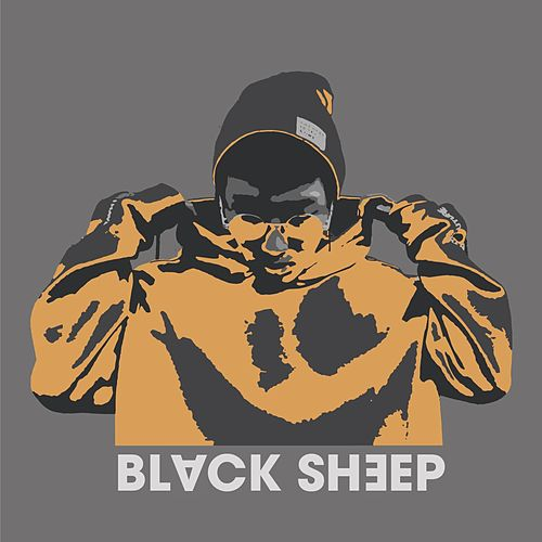 Black Sheep by YC