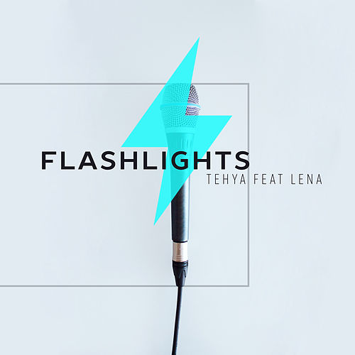 Flashlights by Tehya