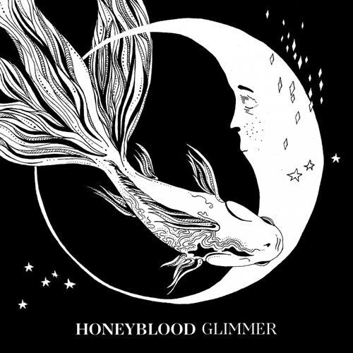 Glimmer von Honeyblood