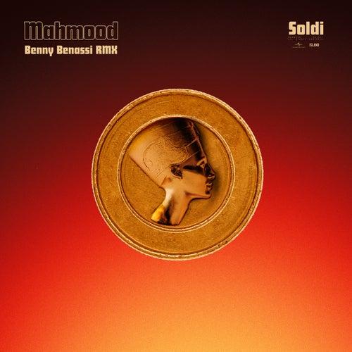 Soldi (Benny Benassi Remix) de Mahmood