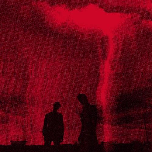 The Breath of Light (Chris Liebing Burn Slow Remix) von Lost Under Heaven