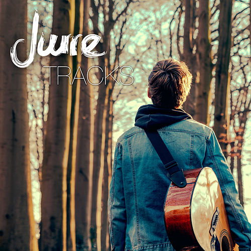 Tracks by Jurre