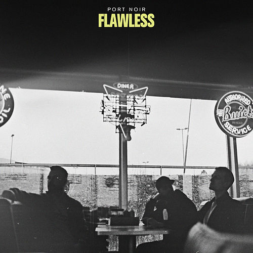 Flawless by Port Noir