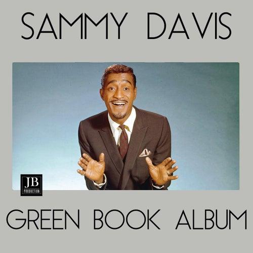Sammy Davis Green Book Album by Sammy Davis, Jr.