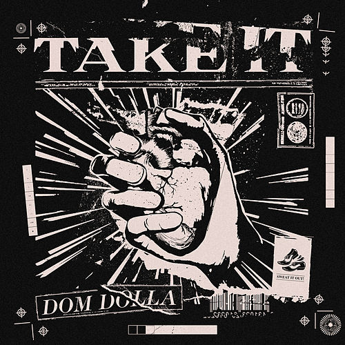 Take It by Dom Dolla