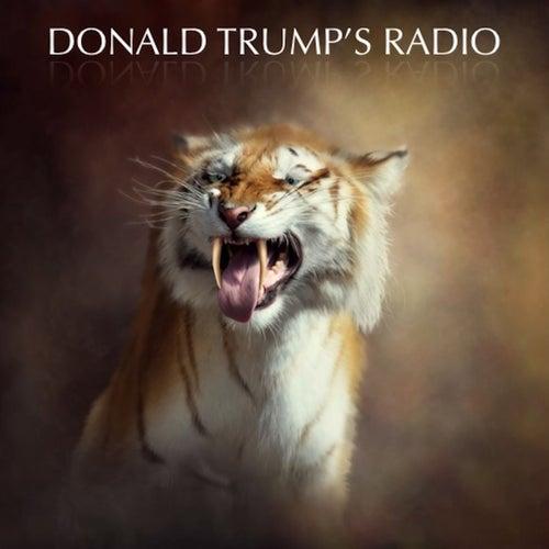 Donald Trump's Radio de Various Artists