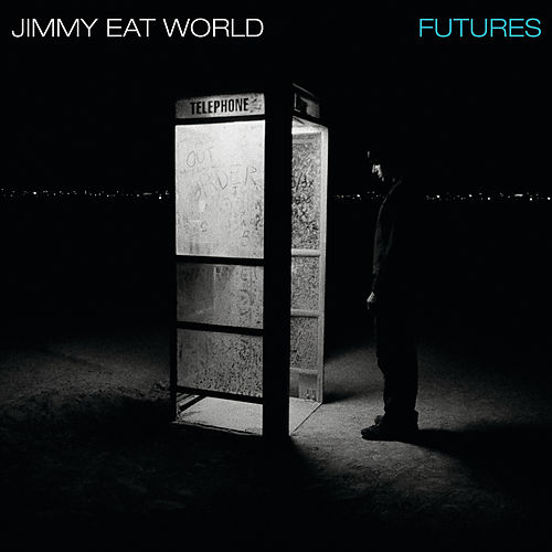 Futures von Jimmy Eat World