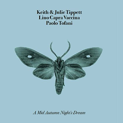 A Mid Autumn Night's Dream by Keith (Rock)