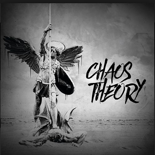 Chaos Theory (feat. TWOOODLEY & T-Dubb-O) by The Arch Angels