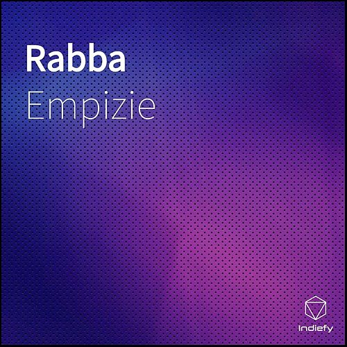 Rabba by Empizie