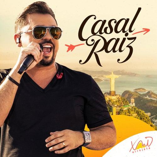 Casal Raiz (ao Vivo) by Xand Avião