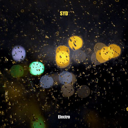Electro by Syd